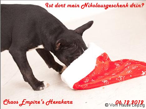 hexe_weihnachtsmuetze_1